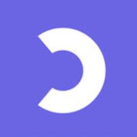 OpenClassrooms logo