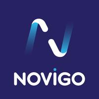 Novigo logo
