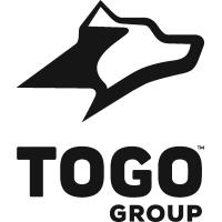 Togo Group logo