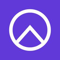 Raisely logo