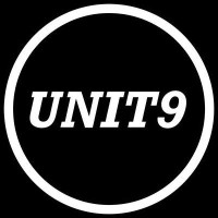 Unit9 logo