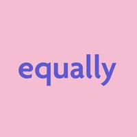 Equally Talent logo