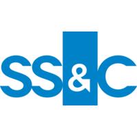 SS&C Technologies logo
