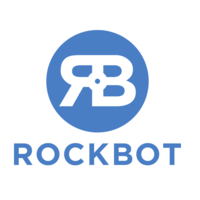 Rockbot logo