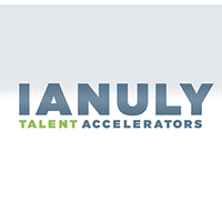 IANULY logo