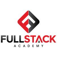 Fullstack Academy logo