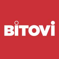Bitovi logo