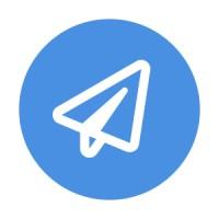 OPES CLOUD logo