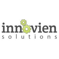 Innovien Solutions logo