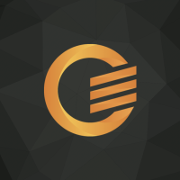 Grant Street Group logo