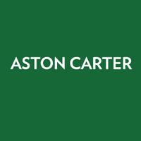 Aston Carter logo