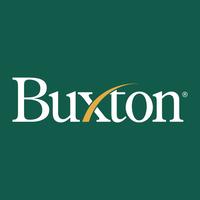 Buxton Company logo