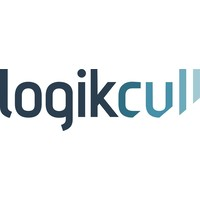 Logikcull logo