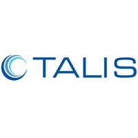 Talis Group logo