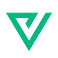 Playvox logo