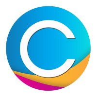 Claromentis logo