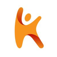 Kareo logo
