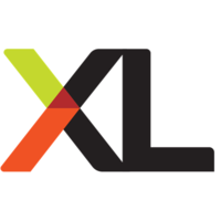 XL Fleet logo
