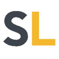 Shelterluv logo