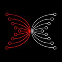 Input Output(IOHK) logo