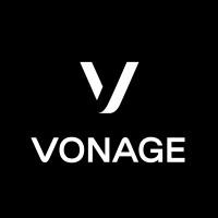 Vonage logo