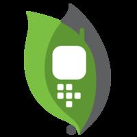 Nexleaf Analytics logo