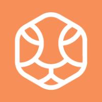 SimpleTiger logo