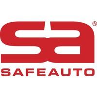 SafeAuto Insurance logo