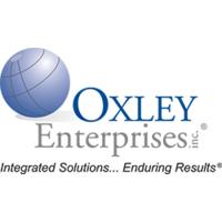 Oxley Enterprises logo