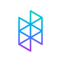 Hologram, Inc. logo