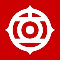 Hitachi ID logo