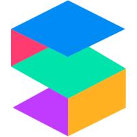 Stacker logo