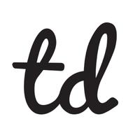 Test Double logo