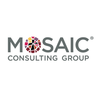 Mosaic Consulting Group logo