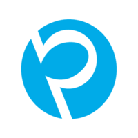 Omega Point logo