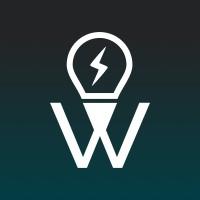 Whitespectre logo