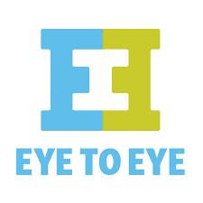 Eye to Eye National logo