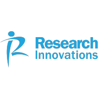 Research Innovations logo