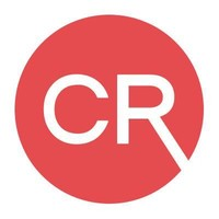 CentralReach logo