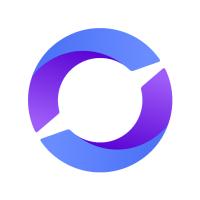 Omni Federal logo