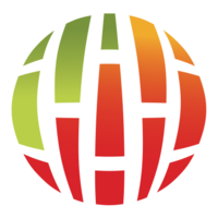 riskmethods logo