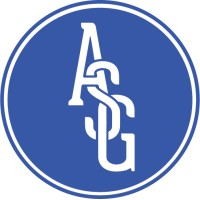 Agile Staffing logo