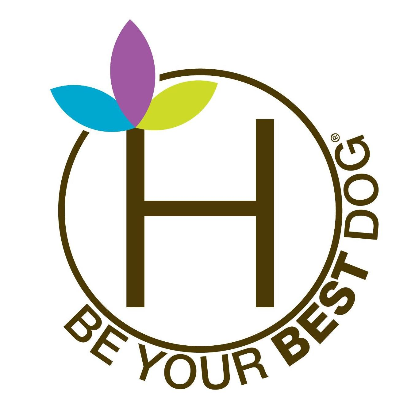 Herbsmith logo
