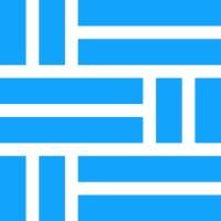 Broadlume logo