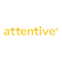 Attentive Mobile logo