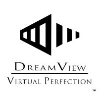DreamView Inc. logo