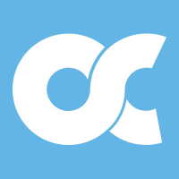 One Call Care logo