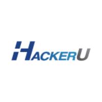 HackerU logo