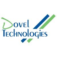 Dovel Technologies logo