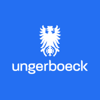 Ungerboeck logo